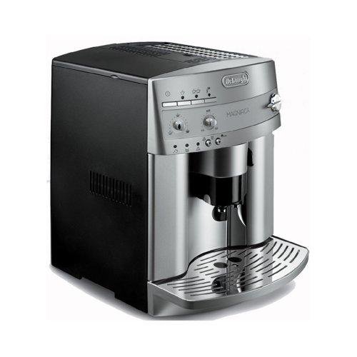 DeLonghi ESAM3300 Magnifica.