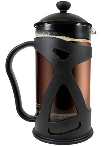 KONA French Press 34oz