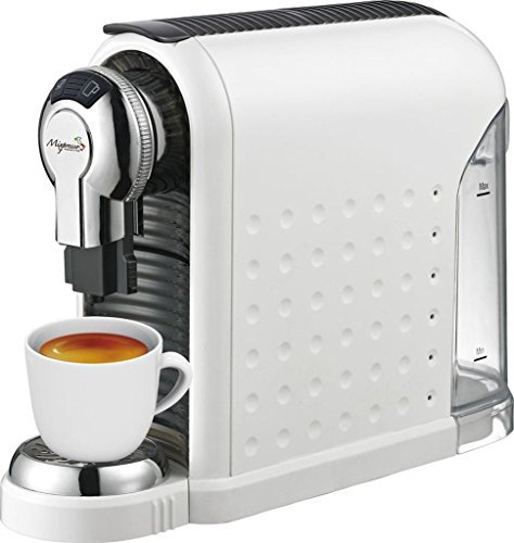 Mixpresso Coffee ST-503A