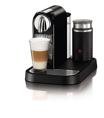 Best Nespresso Machines April 2019 Top Picks Reviews