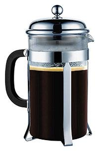 SterlingPro-French-Coffee-Press-8cupg