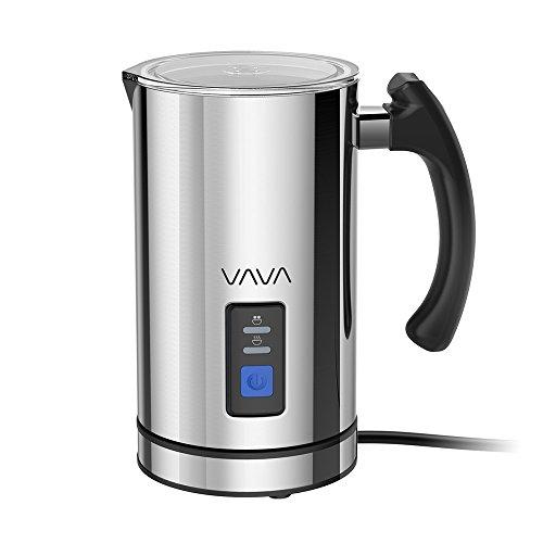 VAVA VA-EB008