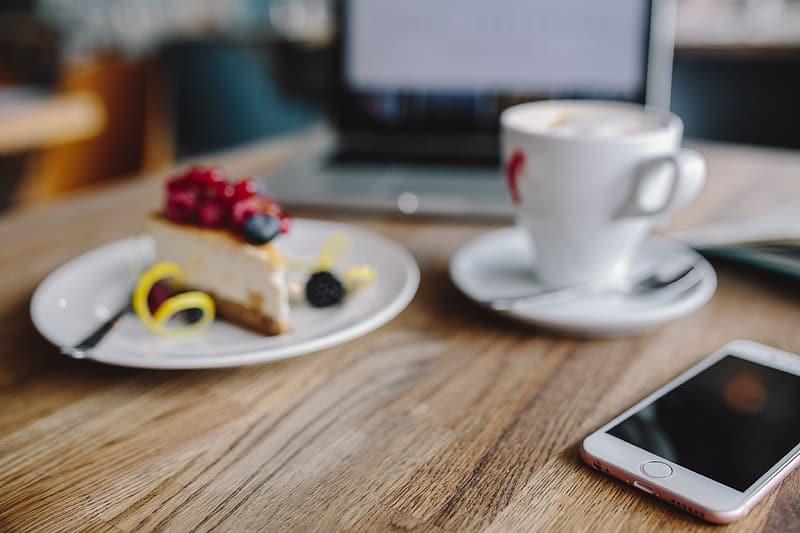 Best Instagram coffee accounts