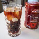 قهوه سرد ویتنامی