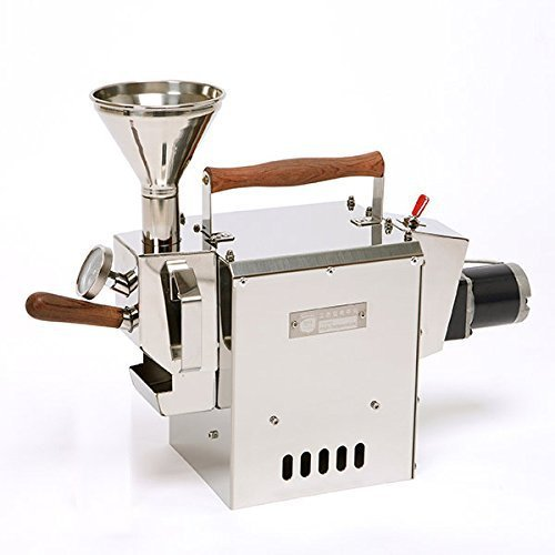KALDI WIDE size (300g) Home Coffee Roaster