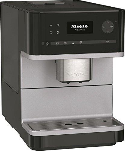 Miele CM 6110 Coffee System
