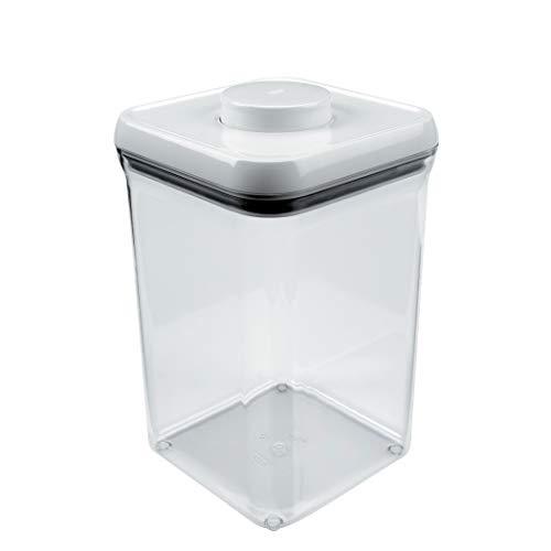 OXO Good Grips POP Airtight Container
