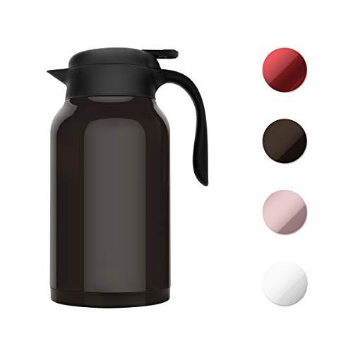 SDREAM 68 Oz Thermal Coffee Carafe