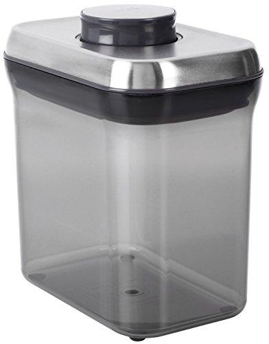 OXO Good Grips Airtight Coffee POP Container