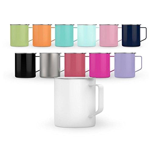 Maars Townie Insulated Coffee Mug