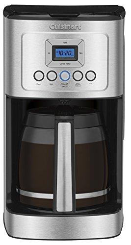 Cuisinart DCC-3200 14-Cup Maker