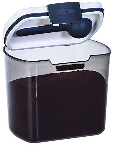 Progressive PKS-600 Large Coffee ProKeeper