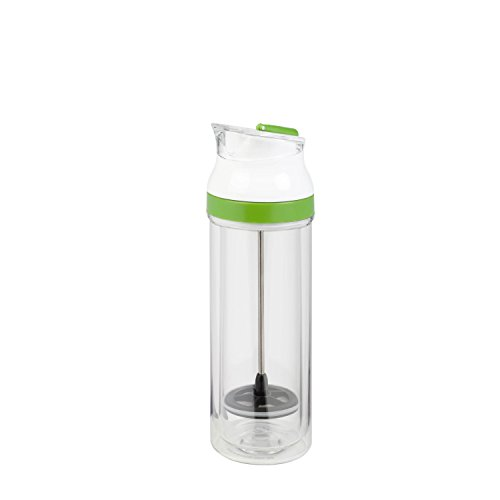 Honey-Can-Do Travel Size Single French Press