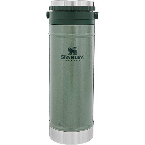 Stanley Travel Mug French Press 16oz