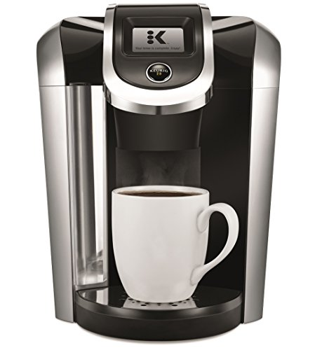 Keurig K475 K-Cup Machine