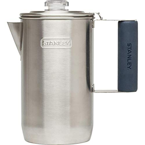 Stanley Cool Grip Camp Percolator
