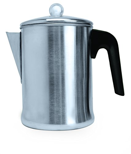 Primula Today 9 Cup Coffee Percolator