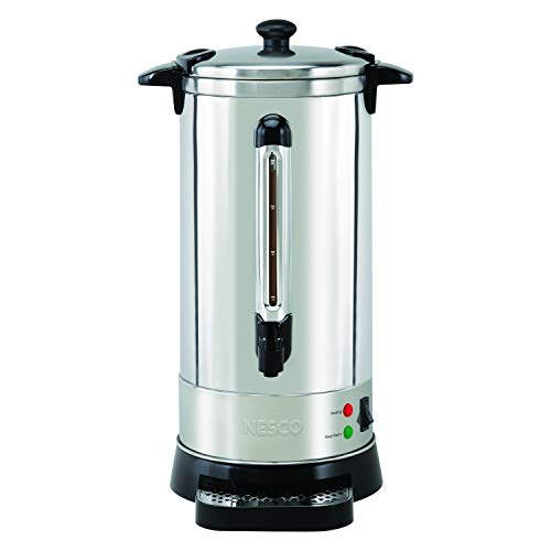 NESCO CU-50 Coffee Urn (50-cup)