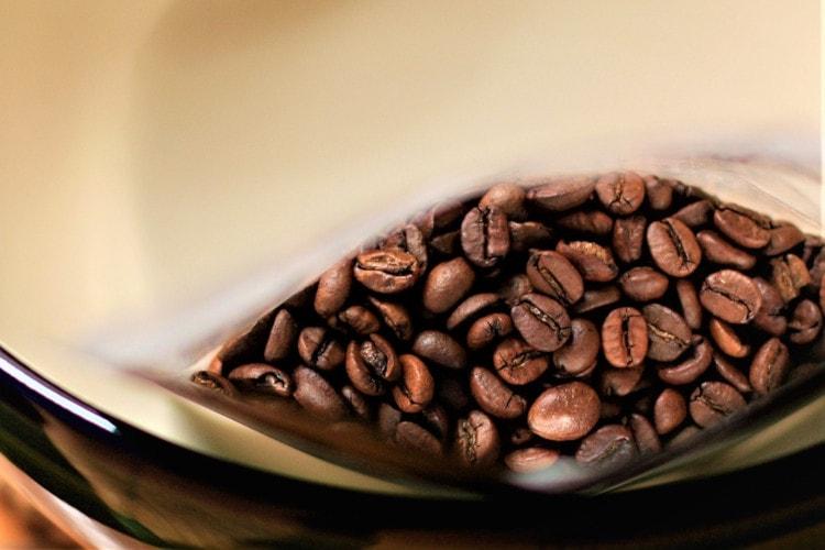 Coffee Beans vs. Espresso Beans