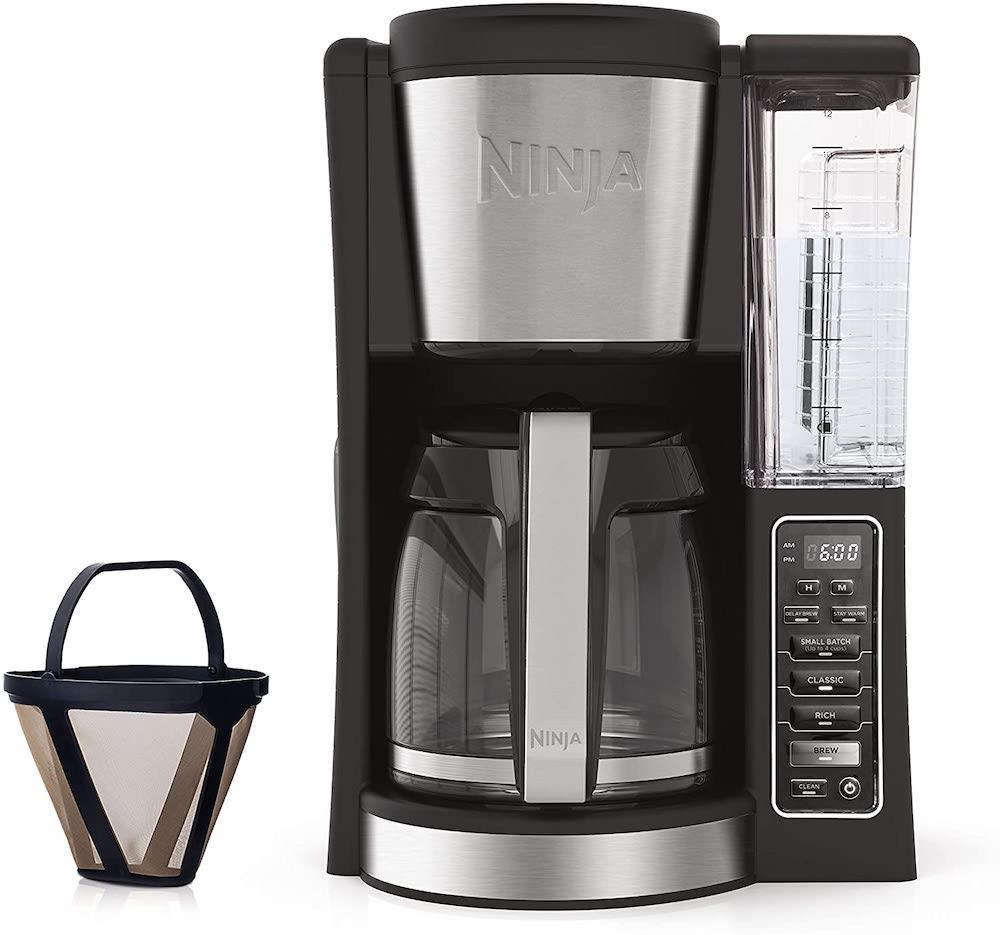 Ninja Coffee Maker CE201
