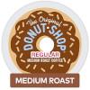 The Original Donut Shop Keurig Single-Serve K-Cup Pods
