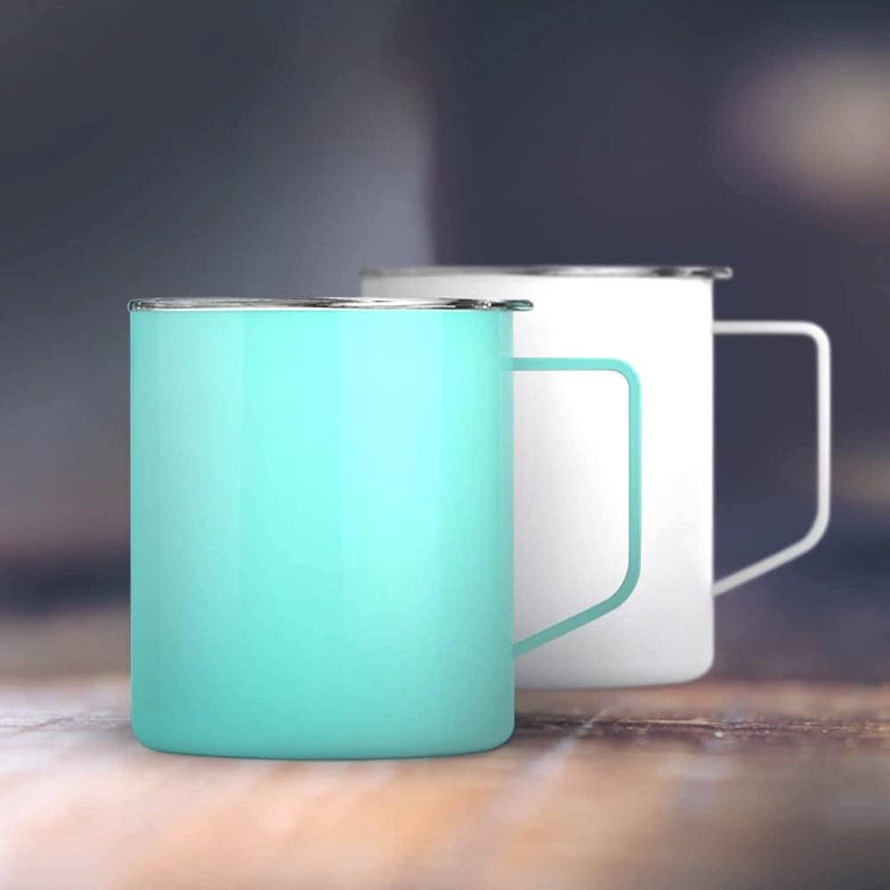 best thermal coffee mugs