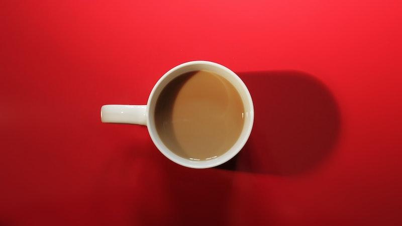 java joe coffee