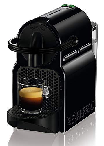 De'Longhi Inissia EN80B Espresso Machine