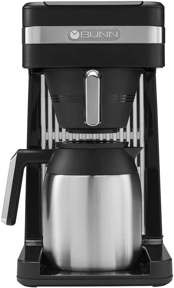 BUNN CSB3T thermal coffee maker