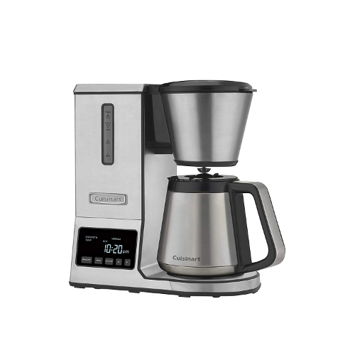 Cuisinart CPO-850 Pour Over Coffee Brewer