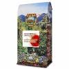 Java Planet USDA Organic Coffee Beans