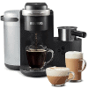 Keurig K-Café Single-Serve K-Cup Coffee Maker, Latte Maker and Cappuccino Maker – If You're Into Single-Serve Machines