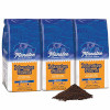 Manatee Blend Medium Roast Ground Coffee