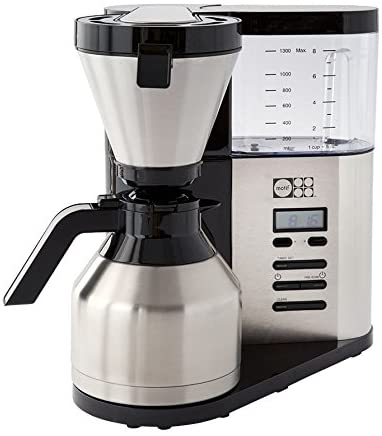 Motif Elements coffee maker