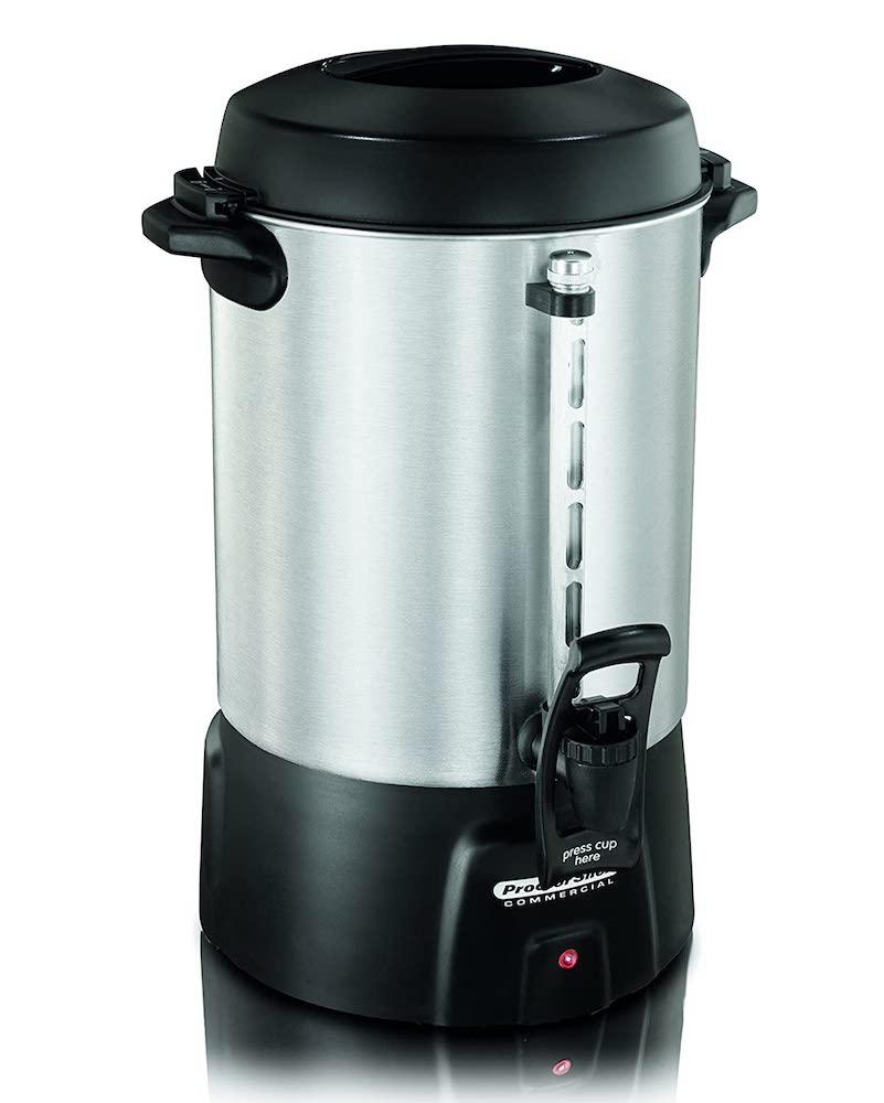 Proctor Silex 45060R Coffee Urn