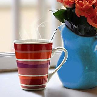 a Hazelnut Coffee