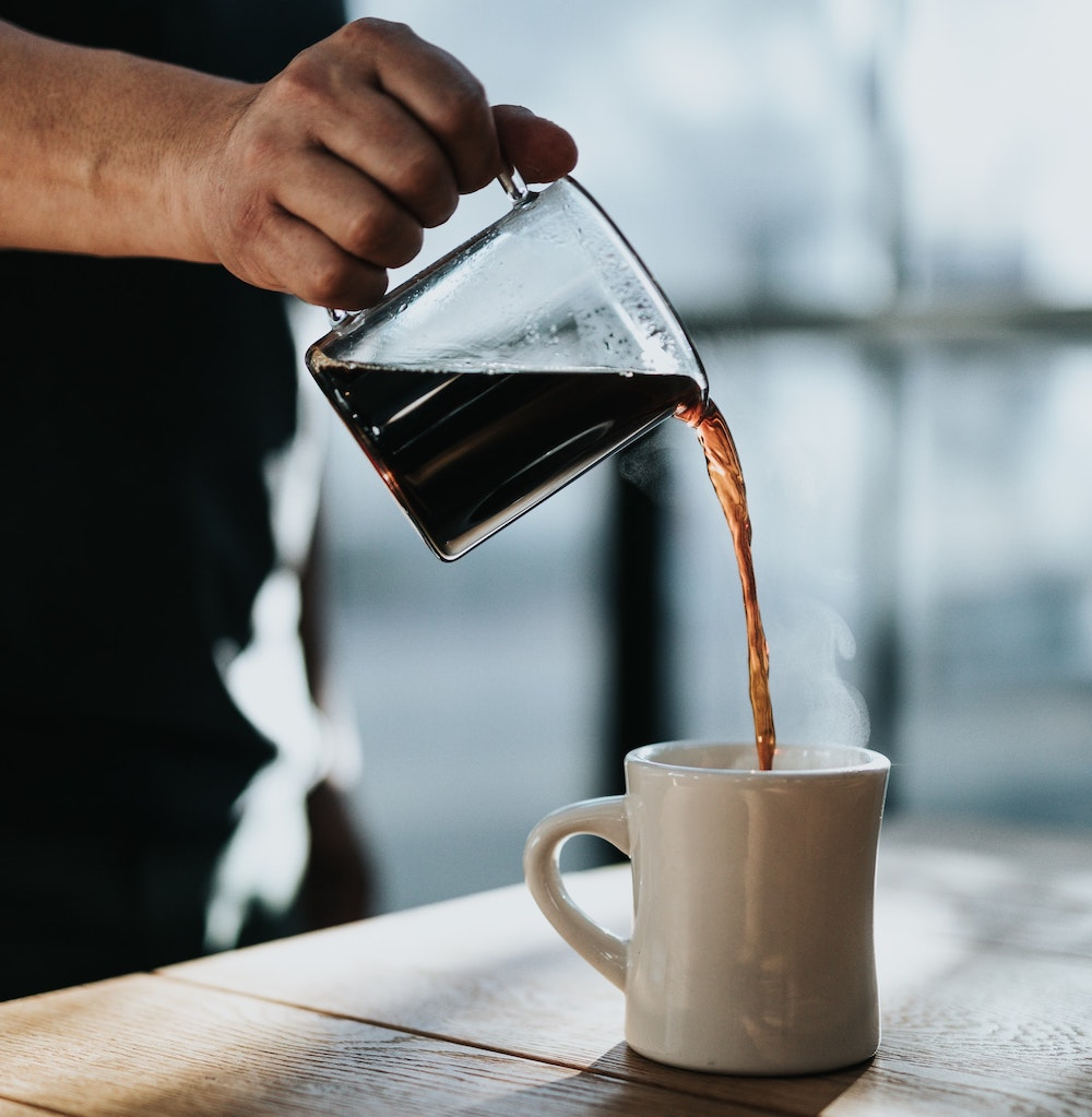 Starbucks Christmas Flavored Kcups 2021 10 Best Starbucks Coffee Beans 2021 Top Picks Reviews Guide