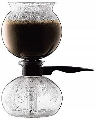 Bodum PEBO Coffee Maker