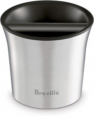 Breville BCB100