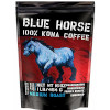 Farm-fresh: 100% Kona Coffee