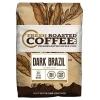 Fresh Roasted Coffee LLC, Dark Brazilian Cerrado