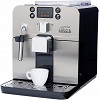 Gaggia Brera Super Automatic small