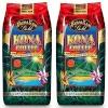 Hawaiian Gold Kona_small