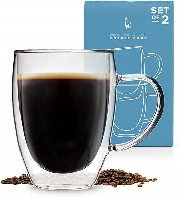 Kitchables Coffee Mugs