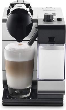 Nespresso by DeLonghi EN520SL