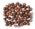 SweetGourmet Chocolate Covered Espresso Coffee Beans