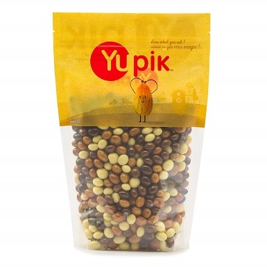 Yupik House Blend Espresso Chocolates