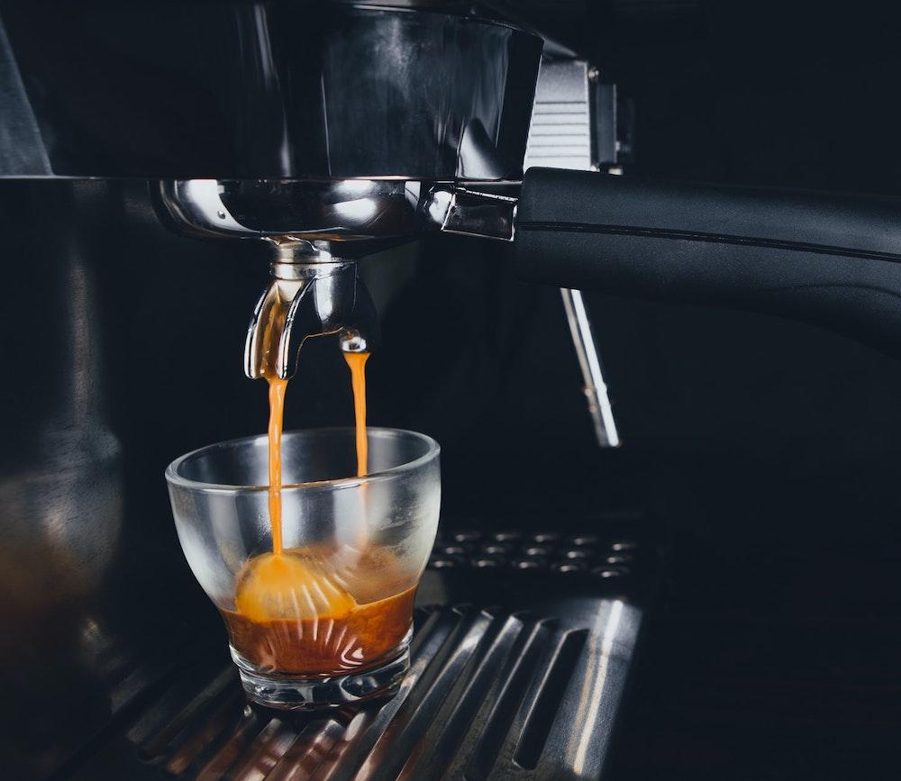 best budget espresso machines