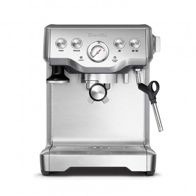 Breville BES840XL-A the Infuser