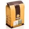 Cubico Coffee